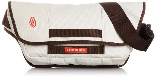 timbuk2-catapult-cycling-messenger-bag-large-tusk-dark-brown