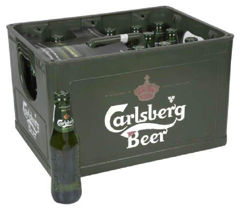 carlsberg-ohne-kasten-24-x-25-cl