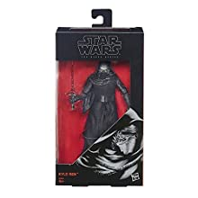 Star Wars 6-Inch E7 Black Series Figure - Assorted Model