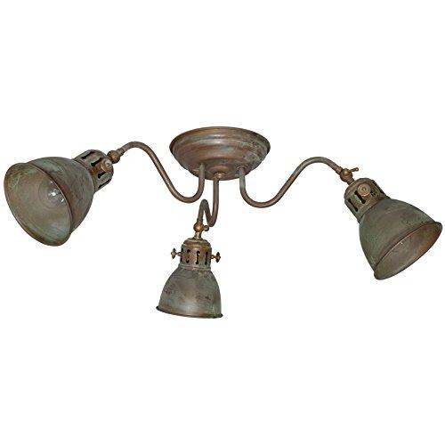 lampara-de-techo-de-cristal-3-x-e27-52-vatios