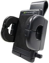 Longridge Bracketron Golf GPS Holder by Longridge