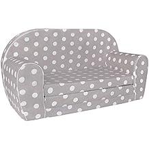 Chauffeuse enfant meubles pour tout petits mobilier b b et - Chauffeuse chambre enfant ...