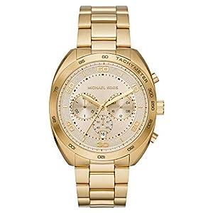 Michael Kors MK8623 Reloj de Hombres