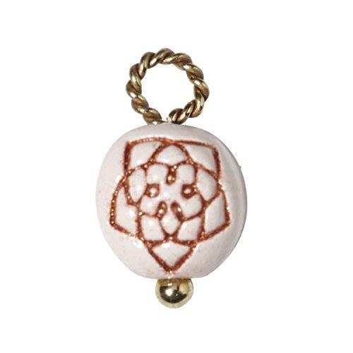 noosa-relic-anhanger-bridal-pink