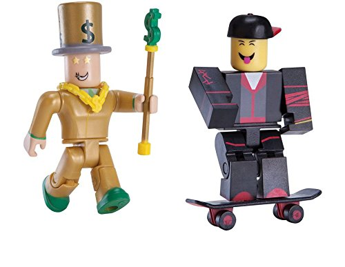Roblox Twin Pack Assortment