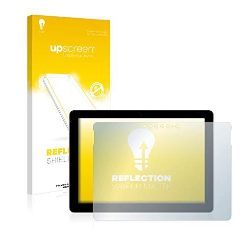 upscreen Matt Schutzfolie für Microsoft Surface Go (10