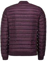 cc1396c6d0 Suchergebnis auf Amazon.de für: jordan jacke - Jacken / Jacken, Mäntel &  Westen: Bekleidung