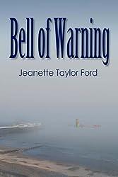 Bell of Warning