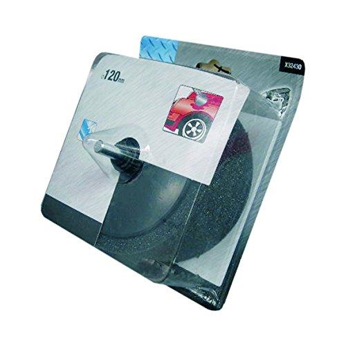 black-decker-x32430-qz-tampone-lucidatore-in-spugna-125-mm
