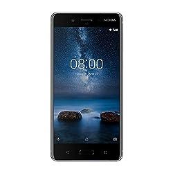 von NokiaPlattform:Android(11)Im Angebot von Amazon.de seit: 17. August 2017 Neu kaufen: EUR 579,00EUR 526,0022 AngeboteabEUR 526,00