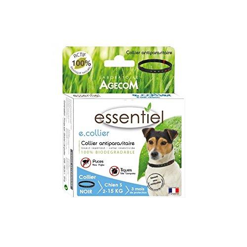 essentiel-produit-naturel-collier-pour-chiens-anti-tiques-et-puces-100-naturel-essentiel-petits-chie