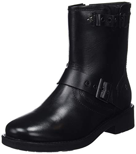 74e6fe8d9aee29 Le pepe boots the best Amazon price in SaveMoney.es