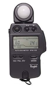 Kenko Auto Digi Meter KFM-1100 Belichtungsmesser