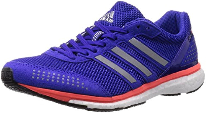 adidas Adizero Adios Boost 2.0 - Zapatillas de running unisex