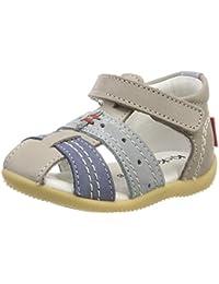 243571a52ed7c Amazon.fr   Scratch - Sandales   Chaussures garçon   Chaussures et Sacs