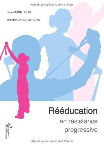 Rducation en rsistance progressive