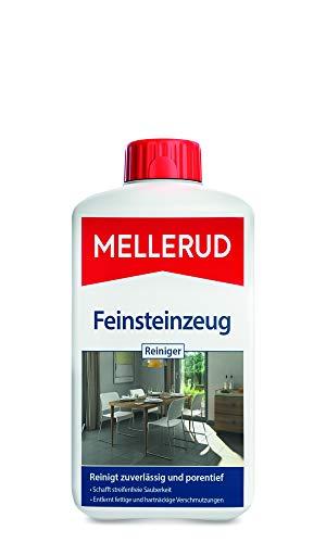 MELLERUD Feinsteinzeug Reiniger und Pflege 1 L 2001000943