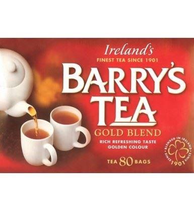 barrys-tea-gold-blend-80-tea-bags-4-pack