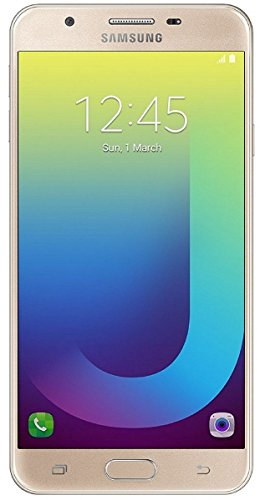 Samsung Galaxy J7 Prime (Gold, 32GB) with Offers