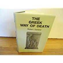 The Greek Way of Death