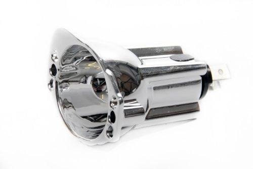 Preisvergleich Produktbild BMW Original Beleuchtungseinheit Lichtringe ZKW