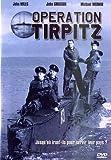 Opération Tirpitz