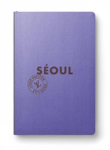 City Guide Séoul