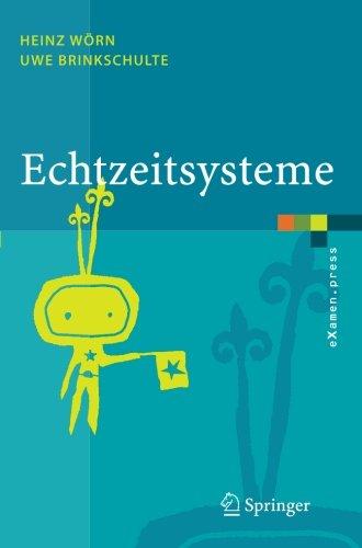 echtzeitsysteme-real-time-systems-grundlagen-funktionsweisen-anwendungen-foundations-functions-appli