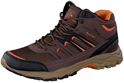 HSM ,  Scarpe da camminata ed escursionismo uomo uomo uomo B01N7P9JV2 Parent | Stili diversi  | Di Alta Qualità  cbf5f3