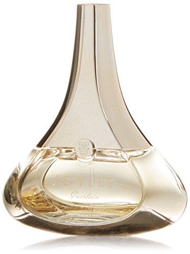GUERLAIN IDYLLE eau de toilette mit Zerstäuber 35 ml (Guerlain Idylle Parfum)