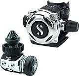 Scubapro MK17 - A700 Atemregler