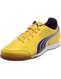Puma V5.11 Sala Mens Futsal Football Trainers/Boots