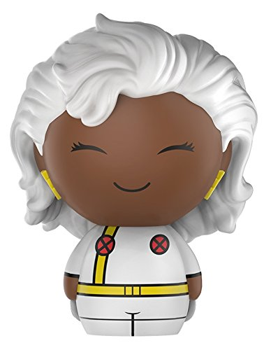 Dorbz - Marvel: X-Men: Classic Storm