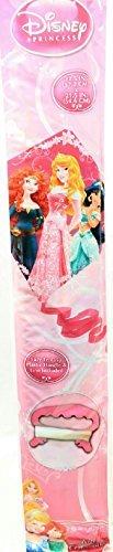 22.5 Inch Children's Character Kite Disney Princesses Aurora Jasmine and Merida by Greenbrier