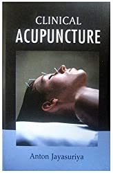Clinical Acupuncture A to Z