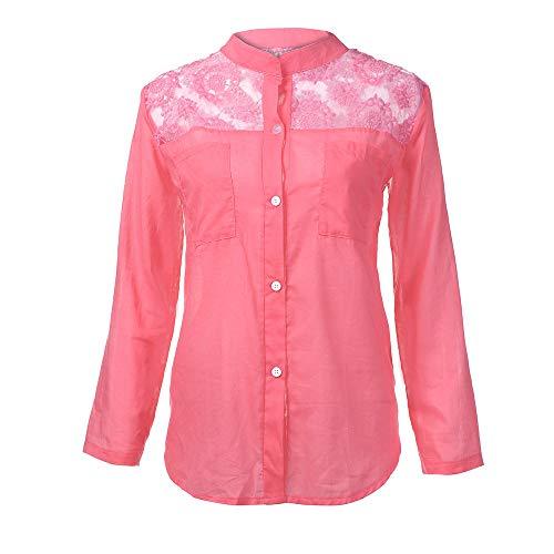 Yvelands Strickjacken Röcke Shorts Sportswear Strumpfhosen Sweatshirts Tops Shirts Umstandsbademode Unterwäsche
