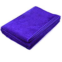 EOSVAP mj-uc-x42 Microfiber Microfibre Cleaning Cloths for Car preiswert