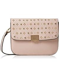 f85aaa488664 Amazon.co.uk  Dune - Handbags   Shoulder Bags  Shoes   Bags