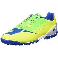d6ee4f5b5ab424 Diadora - Calcio: Sport e tempo libero - Amazon.it