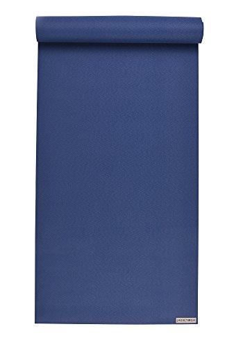 "Harmony XW 71.1cm (28\'\'), 5mm (3/16\'\'), 203cm (80\"") midnight blue"