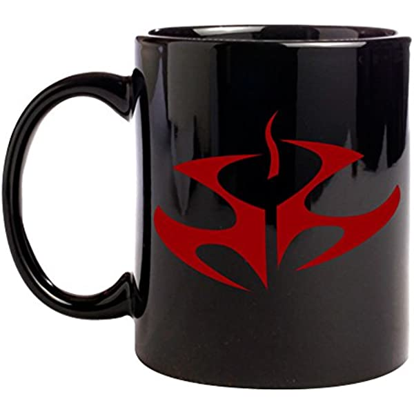Hitman Mug Hitman Symbol Amazon Co Uk Pc Video Games