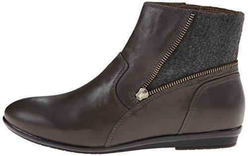 easy-spirit-botas-para-mujer-color-gris-talla-355