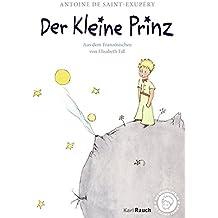 Der Kleine Prinz: Efalin-Ausgabe