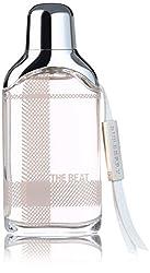 BURBERRY The Beat for Women Eau de Parfum, 1.7 fl. oz