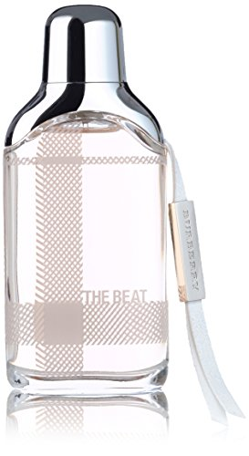 BURBERRY The Beat for Women Eau de Parfum, 1.7 fl. oz