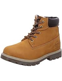 Suchergebnis auf für: Dockers Schuhe: Schuhe