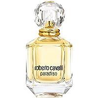 Profumo donna Roberto Cavalli Paradiso Eau de Parfum - 75 ml