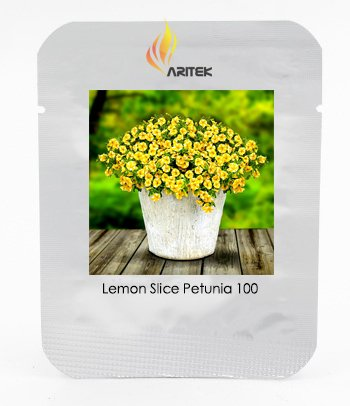 100 semi / pack Lips fiore rosso semi rari semi di fiori Vasi di fiori Psychotria Elata