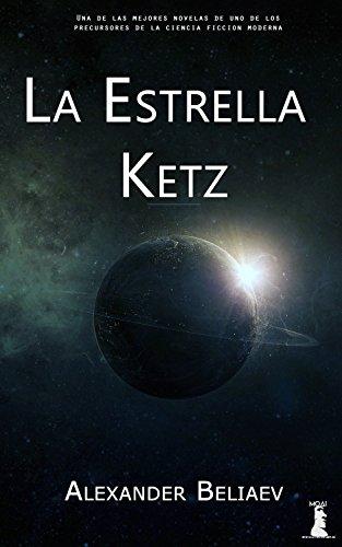 La Estrella Ketz