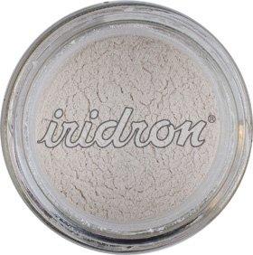 pigmento-perlescente-bianco-argento-80-ml